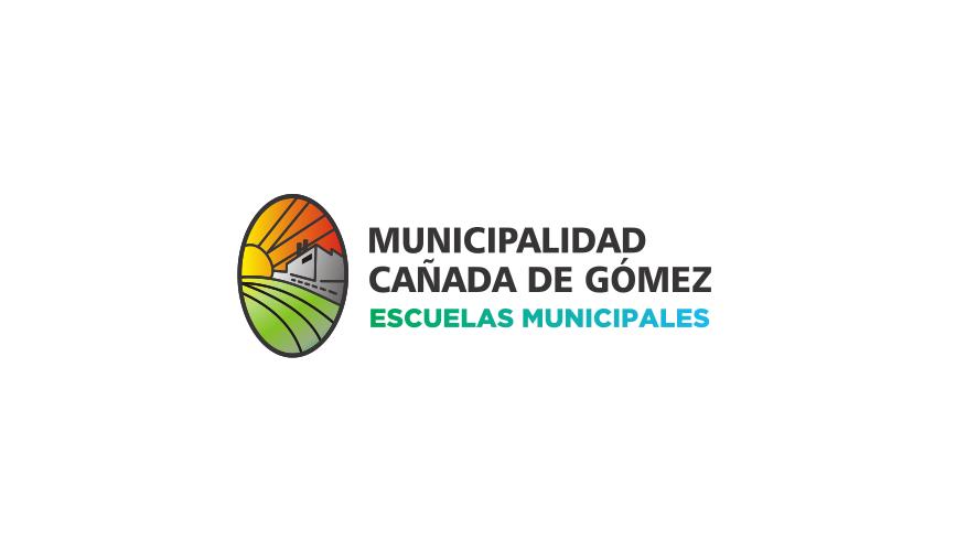 Logo Escuelas Municipales1